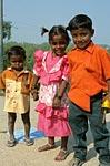 Северная Индия, Варанаси(Бенарес)