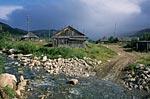Россия, Тюменская область, Ханты-Мансийский автономный округ, посёлок Неройка.
