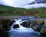 Река Орокан