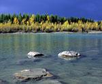 Река Юдома
