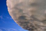 Россия, Якутия, республика Саха, Момский район, Момский хребет, долина реки Эйемю